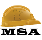 Minnesota Subcontractors Association